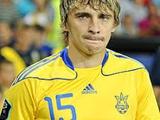Бывший игрок сборной Украины Максим Калиниченко поделился мнением о противостоянии с Россией.