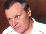 Сан Саныч: первый тренер Шевы и сотен других динамовцев