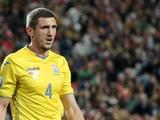 Сергей Кривцов: «В Лиге наций хотим показать, что не случайно вышли на Евро-2020»