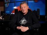 Мирон Маркевич: «Важно, чтобы сборная Украины за год не стала слабее»