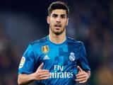 Зидан — Асенсио: «Ты будешь ключевым игроком в «Реале»