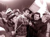 Союз-1988-29. «Днепр» - досрочный чемпион, Шахов - лидер бомбардиров, еще раз про договорняки в СССР