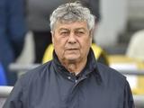 «Луческу признался, что он счастлив в «Динамо», — Цыганик