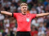 Скандал. Российский арбитр ФИФА делал ставки на тотализаторе