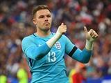 «Арсенал» нашел замену Чеху