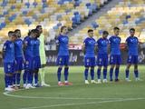 «Из нынешнего «Динамо» никто бы не играл в киевской команде 80-х», — эксперт