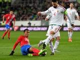 Тамаш Кадар: «Я не из тех футболистов, которые много говорят»