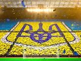 Украденные победы украинского футбола - 2020 COVID-19. Оптимистическая трагедия