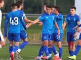 Стали известны меры безопасности для возобновления чемпионата Украины