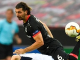 Бывший защитник «Динамо» может стать одноклубником Супряги в Италии