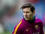 Идальго: «Никто из игроков «Барселоны» не мог предвидеть, что Месси станет лучшим футболистом на планете»