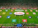 Бундеслига должна стать примером для Европы по возвращению футбола