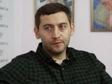 Алексей Белик: «В борьбе за «серебро» чемпионата  на стороне «Динамо» — опыт»
