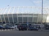 НСК «Олимпийский» в Киеве отремонтируют за 50 млн грн