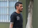 Дани Алвес: «Паулиньо обойдётся «Барселоне» дёшево»