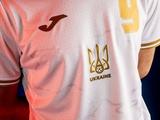 Согласно заявлению адвоката РФ, футболистов сборной Украины могут привлечь к уголовной ответственности. За сепаратизм