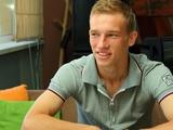 Валерий Лучкевич будет искать новую команду