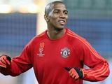 «Манчестер Юнайтед» продлил контракты с четырьмя игроками