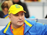 «Шевченко не пойдет в «Челси» по двум причинам», — экспертное мнение