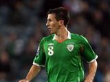 Экс-игрок сборной Ирландии скончался от рака