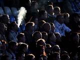 Евро-2012 будет свободным от курения