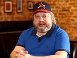 Алексей Андронов предложил кандидатуру экс-тренера «Динамо» на пост наставника «Спартака»