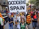 Матч «Жирона» — «Реал» не будет перенесен, несмотря на ситуацию в Каталонии