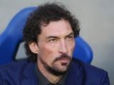 Дмитрий Михайленко: «Давно знал, что у «Динамо» самая сильная молодежь»