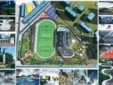Старейший стадион Киева решено отреставрировать под Премьер-лигу