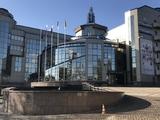 Утверждена новая редакция Дисциплинарных правил УАФ