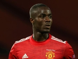 «Манчестер Юнайтед» продлил контракт с Байи