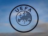 Комиссия УЕФА не спешит в оккупированный Крым