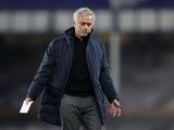 Тотти прокомментировал назначение Моуринью на пост главного тренера «Ромы»