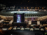 На входе «Западный 4» «Олимпийского» в тестовом режиме заработают новые сканеры онлайн-билетов
