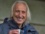 «Динамо» зіграло за сценарієм cуперника