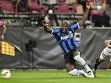 Лига Европы, финал: «Севилья» — «Интер» — 3:2