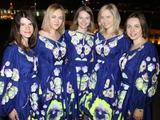 Женская сборная Украины - серебряный призер 43-ей шахматной олимпиады в Батуми, Грузия