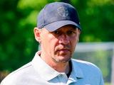 Геннадий Тумилович: «Главное, чтобы из-за «Зенита» белорусам не отключили газ»