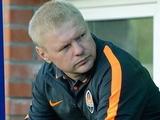 Сергей Ковалев: «Бенфика» все равно является фаворитом в матче с «Шахтером», и поражения в чемпионате ее из колеи не выбьют»