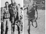 Легионеры СССР. Сергей Домашевич – «афганец», который смог вернуться в русло мирной жизни