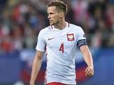 Томаш Кендзера: «Жаль, что мне не удалось забить гол...»