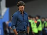 Лёв: «Не хочу оставаться в Германии»