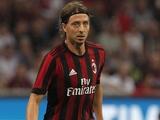 Экс-полузащитник «Милана» со скандалом ушел из футбола