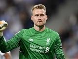 Миньоле: «Алиссон остался бы №1 «Ливерпуля», даже если бы забил в свои ворота»