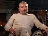 Григорий Козловский прокомментировал информацию о возможном переходе Селезнева в «Рух»
