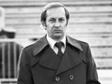 Системотворец: как Олег Базилевич менял «Динамо» и футбол
