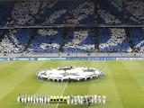 Уже 5 млн евро в кармане. Стало известно, сколько «Динамо» может заработать в Лиге чемпионов