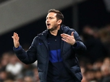 Лэмпард: «Такое чувство, будто «Челси» только начал сезон»