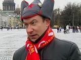 Русский депутат Малинкович: «Сборную России могли чем-то напоить, облучить. Если нет — они должны искупить вину кровью»