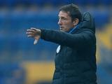 Александр Поклонский: «В матче Украина — Португалия ставлю на ничью»
